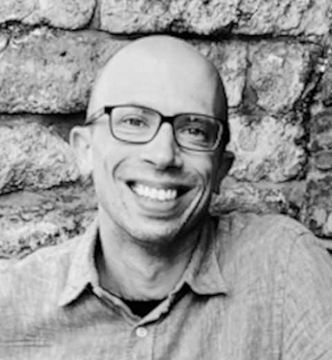 Dr. Klaus Angerer, Wissenschaftliche Projektgruppenkoordination